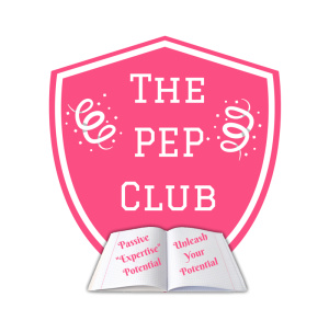 cropped-cropped-the-pep-club.png