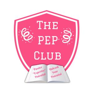 The PEP Club
